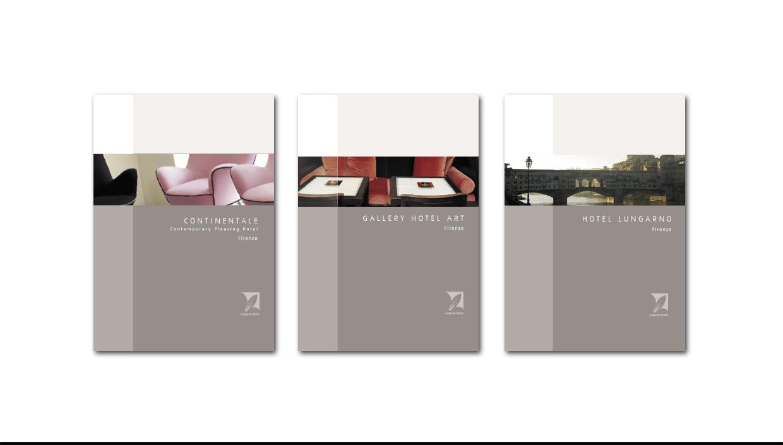 lungarno-hotels-brochures