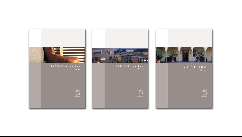 lungarno-hotels-brochures2