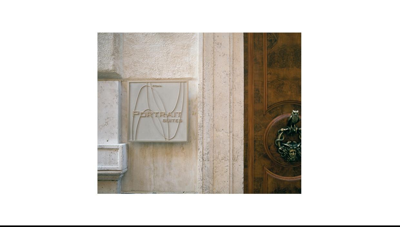 lungarno-hotels-portarit-suites-roma