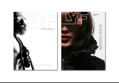lyf-magazine-copretine-silmo-2013-e-mido-2014