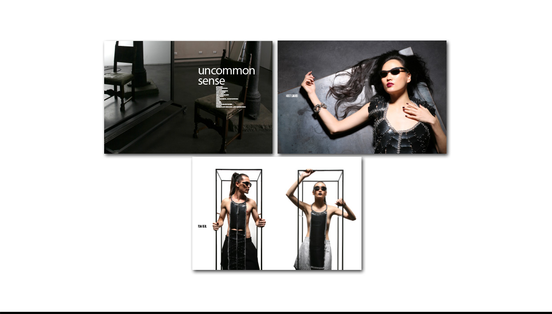 lyf-magazine-mido-2014-shooting