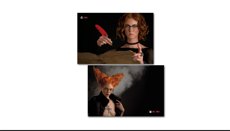 lyf-magazine-silmo-2012-13-shooting