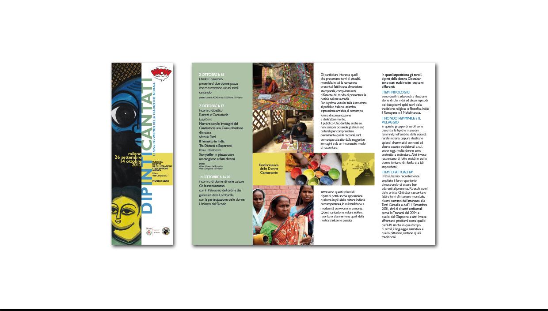 mostra-dipinti-cantati-leaflet