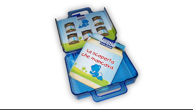 nestle-valigetta-sampling-prodotto