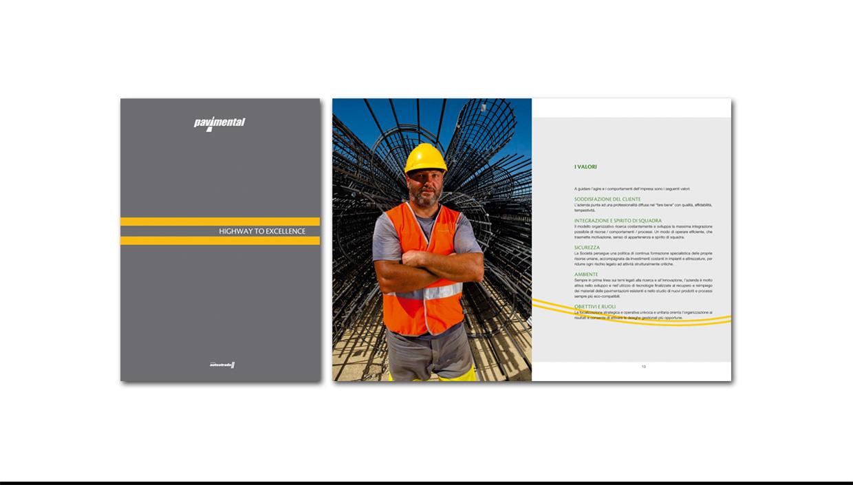 pavimental-brochure-istituzionale-e-bilancio1