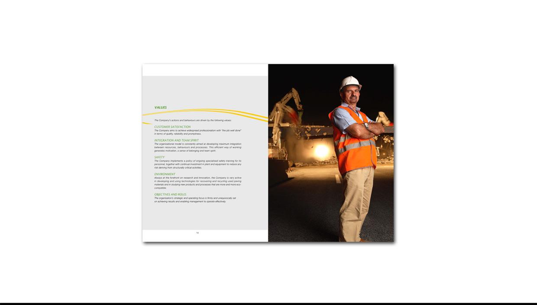 pavimental-brochure-istituzionale-e-bilancio2