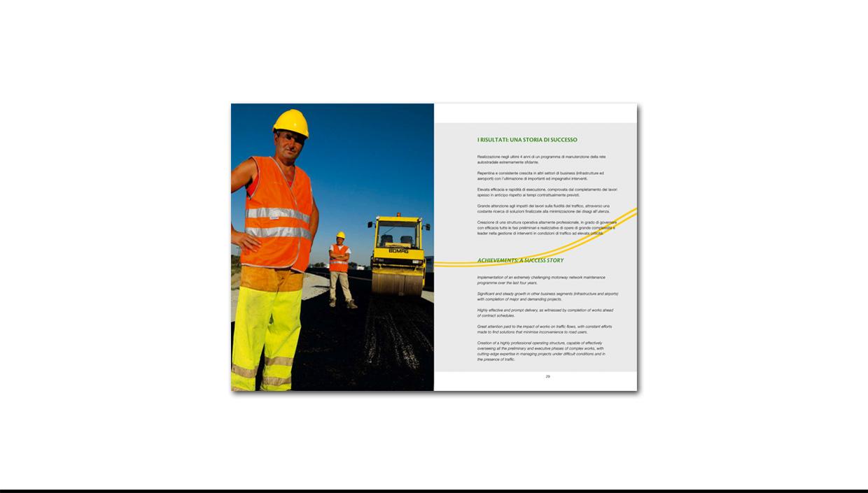 pavimental-brochure-istituzionale-e-bilancio4