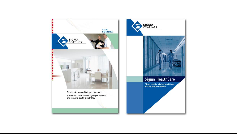 sigma-coatings-brochure-di-prodotto
