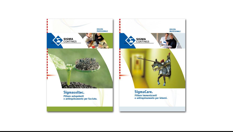 sigma-coatings-brochure-di-prodotto2
