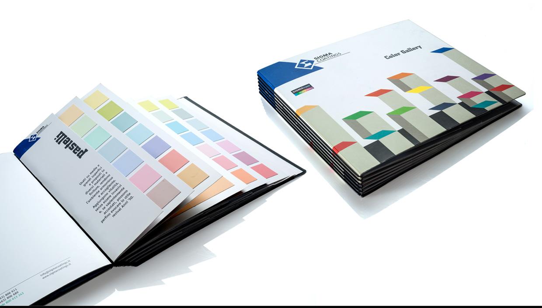 sigma-coatings-cartella-colori