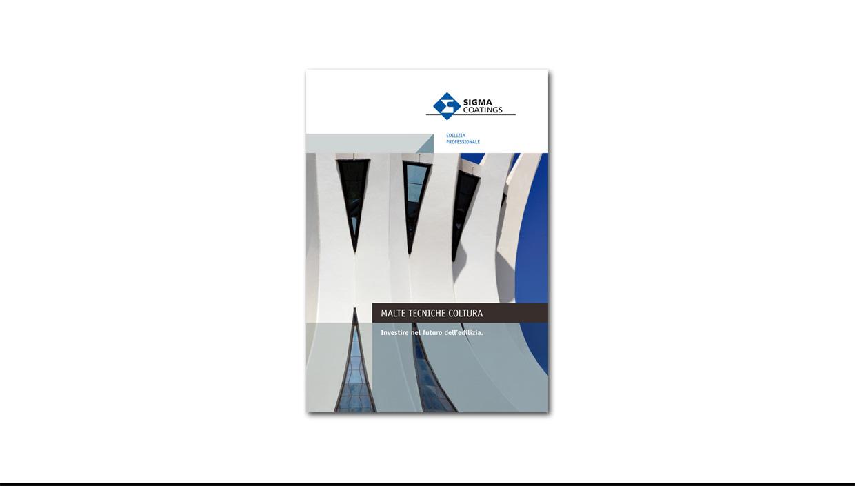 sigma-coatings-copertina-brochure-malte-2014