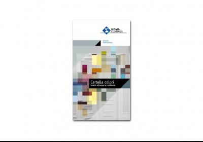 sigma-coatings-copertina-cartella-colori-smalti