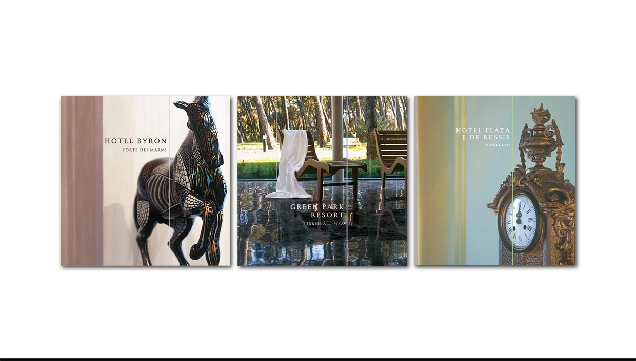 soft-living-places-brochure-hotel