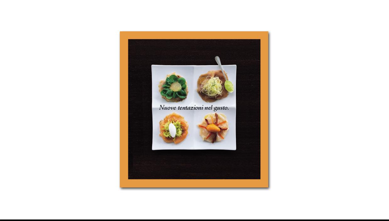 soft-living-places-brochure-ristoranti