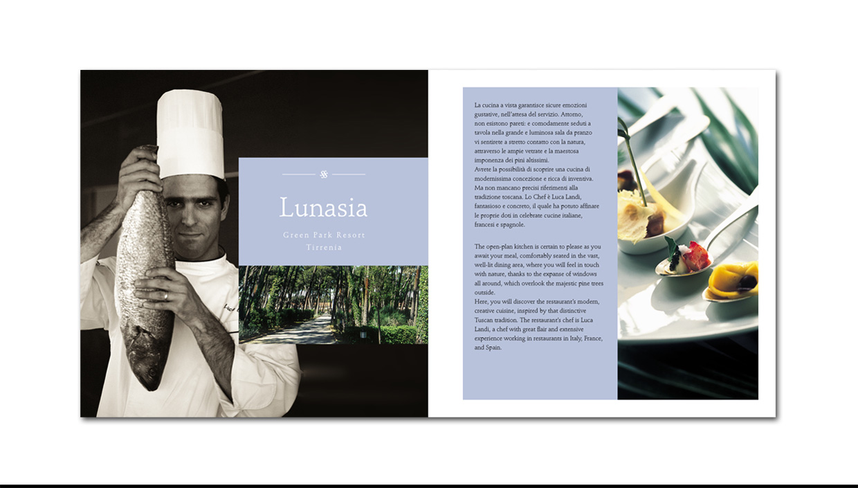 soft-living-places-bruchure-ristoranti-interno1
