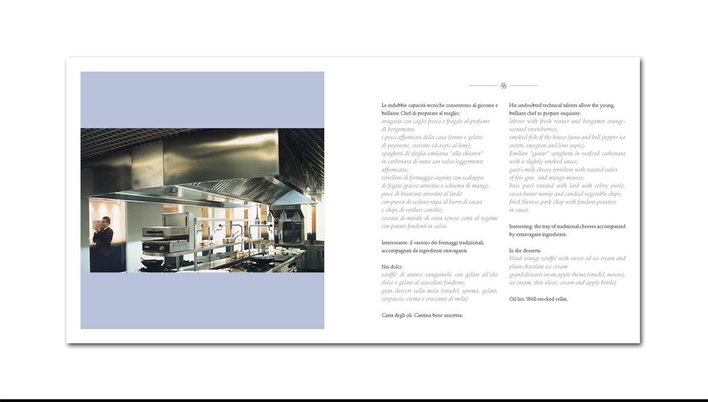 soft-living-places-bruchure-ristoranti-interno2