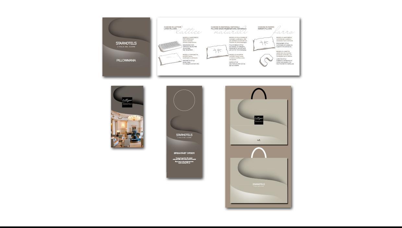 starhotels-applicazione-immagine-coordinata