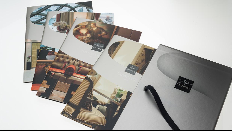 starhotels-cofanetto-e-brochure-hotel-collezione