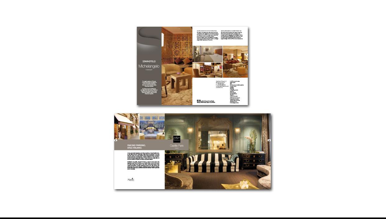 starhotels-directory-pagine-interne