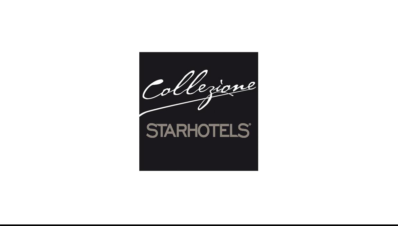starhotels-logo-per-hotel-collezione