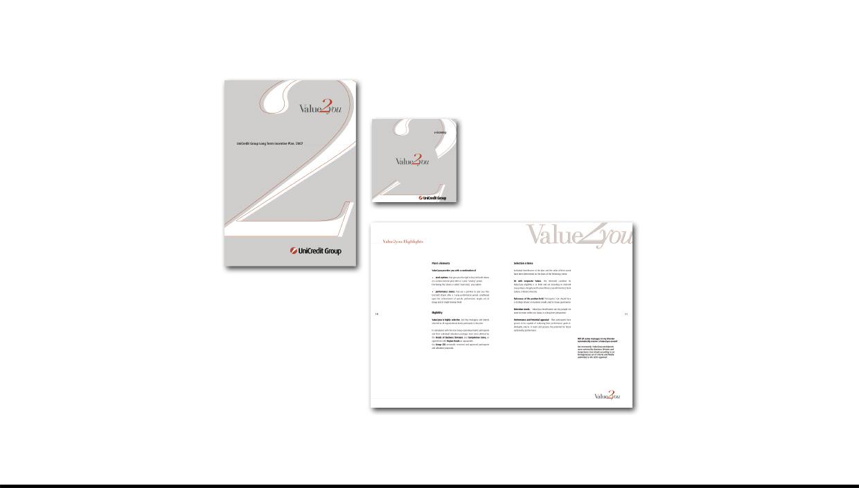 unicredit-progettazione-grafica-incentive-plan-2007