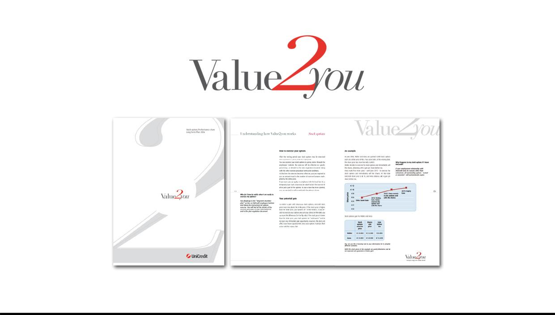 unicredit-studio-logo-e-progettazione-grafica-incentive-plan-2006