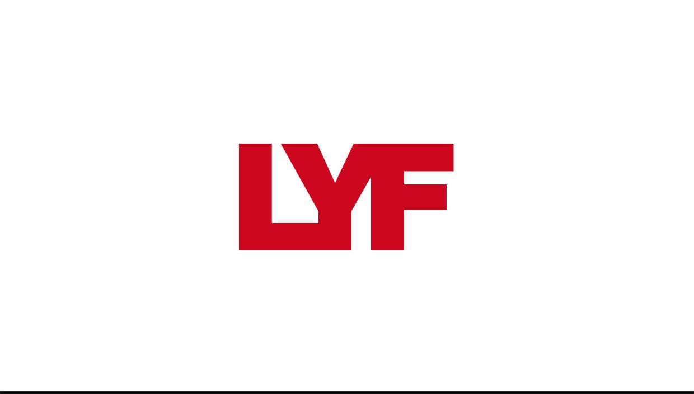 logo-lyf-magazine