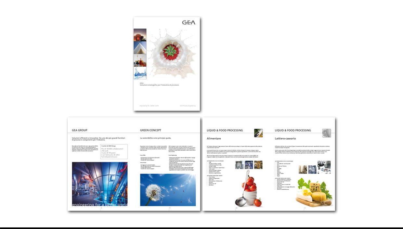 gea-brochure-sistemi-completi