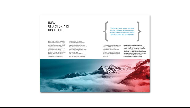 brochure Inec interno 2