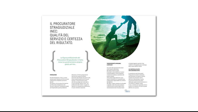 brochure Inec interno 4