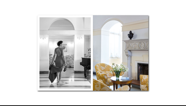 Hotel Byron interno brochure 2016