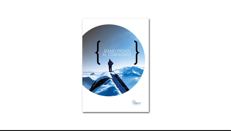copertina brochure Inec
