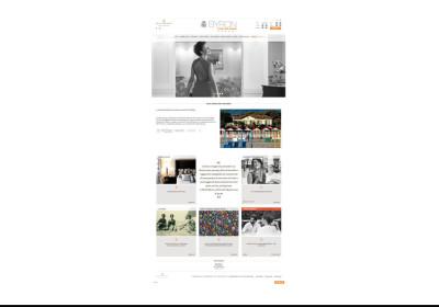 homepage hotel byron