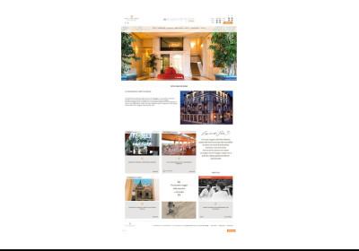 homepage hotel plaza e de russie