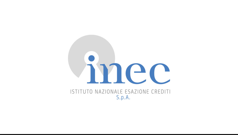 logo Inec
