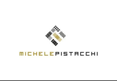 marchio Michele Pistacchi