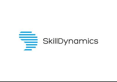 marchio skill dynamics