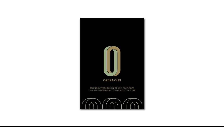cover leaflet Opera Olei