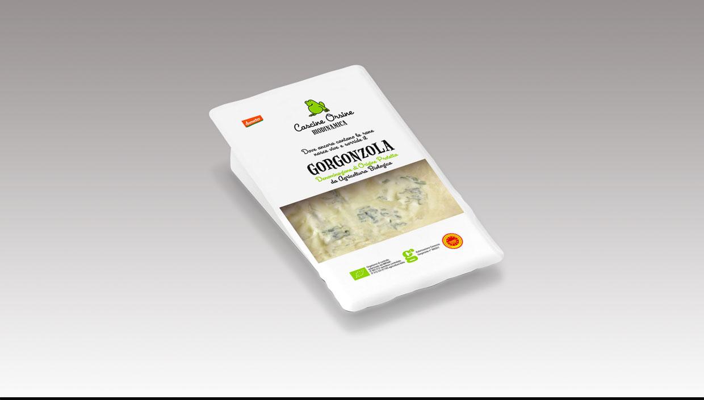 cascine orsine gorgonzola dop biodinamico